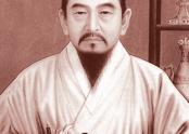 최양업 신부님