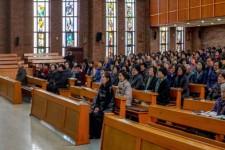 사제양성후원 회원의 날 미사