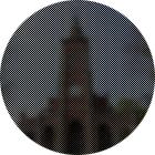 나바위성당